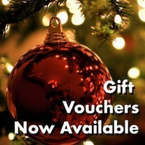 Christmas Individual Tuition ( Special Offer 2019)