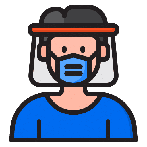 PPE Equipment